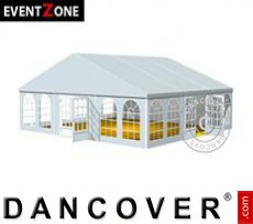 Tenda party 10x15 m EventZone