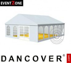 Tenda party 9x12 m EventZone
