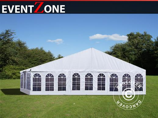 Tende party 9x12 m